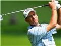 PGA Championship vòng 1: Furyk, Scott chung ngôi đầu, Tiger Woods gây thất vọng