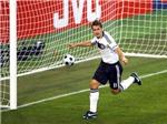 Fritz Walter chờ Miroslav Klose đi vào lịch sử