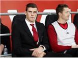 Tottenham sẽ chấp nhận bán Gareth Bale với giá 110 triệu euro