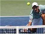 Novak Djokovic thua sốc ở Tứ kết Cincinnati Masters