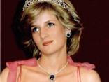 Công nương Diana có thể bị binh sĩ đặc nhiệm Anh ám sát