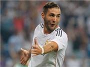 Benzema sẽ kéo dài 'mối tình' với Real Madrid