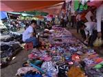Chợ phiên Lũng Vân