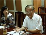 'Châu bản triều Nguyễn - Tiềm năng di sản tư liệu'
