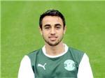 Cầu thủ trẻ ở Anh: Đi một ngày đàng, học một sàng khôn