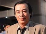 Công bố Ban giám khảo LHP Việt Nam 18