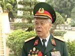 Thiếu tướng Mai Năng người nhận lệnh chỉ huy giải phóng Trường Sa từ Đại tướng Võ Nguyên Giáp