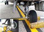 Máy bay ATR-72 rơi mất bánh trước: Việt Nam Airlines không phải là trường hợp đầu tiên