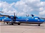 Truyền thông quốc tế đưa tin vụ máy bay ATR-72 của Việt Nam Airlines rơi mất bánh