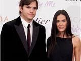 Buông tha chồng cũ, Demi Moore hoàn tất thủ tục ly hôn