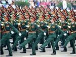 Bắt buộc hát quốc ca trong các lễ kỷ niệm
