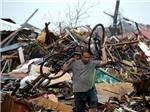 Bão Zoraida chuẩn bị đổ bộ Philippines