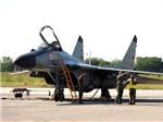Nga đề nghị bán nhiều loại vũ khí cho Ai Cập