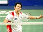 Tiến Minh bị loại từ vòng 1 giải Hong Kong (Trung Quốc): Bài học lớn trước SEA Games