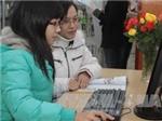 16 tỉnh được lắp đặt điểm truy cập internet miễn phí