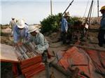 Điện hạt nhân thành nguồn năng lượng chủ lực của Việt Nam