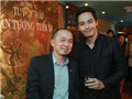 Hương vị tuyệt hảo - Ấn tượng tuổi 38 lần đầu tiên tại Hà Nội