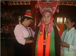 Người Thái Trắng vào Lai Châu: Nhìn từ gia phả (2)