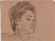 Công bố bức thư của Tô Ngọc Vân gửi Picasso,  Matisse