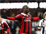 VIDEO: Balotelli lập cú đúp, Milan vẫn không thắng