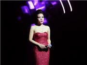 VIDEO: Hà Linh hát 'Cô đơn' hay nhất nhưng bị Hồng Nhung loại thẳng tay!