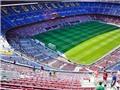 Vì tiền, Barca sẽ khai tử Camp Nou?