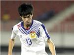 Sự kiện & Bình luận: Giờ là lúc thắng U23 Lào