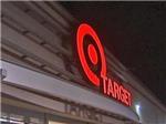 40 triệu thẻ tín dụng bị đánh cắp sau ngày 'thứ Sáu đen tối'