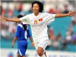 'Đội tuyển Việt Nam sẽ thắng 2-1'