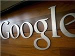 Google bị phạt 900.000 euro vì xử lý thông tin cá nhân bất hợp pháp