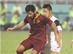 Chùm ảnh: Người hâm mộ luôn đứng sau đội U19 Việt Nam