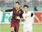 'Nhiều cầu thủ U19 Việt Nam đủ sức chơi bóng ở châu Âu'