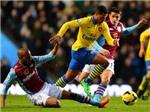 CẬP NHẬT tin sáng 14/1: Arsenal tái chiếm ngôi đầu, Nike có cứu được Man United?