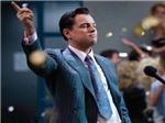 Bán đĩa lậu 'The Wolf of Wall Street' hàng chục người đối mặt án tù 5 năm