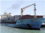 Hai người Mỹ thiệt mạng trên con tàu 'Captain Phillips'