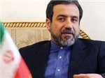 Iran và Nhóm P5+1 nhất trí chương trình nghị sự