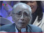Nhạc sĩ Phan Huỳnh Điểu tiết lộ chuyện tình 'Đêm nay anh ở đâu'