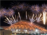 Bế mạc Olympic mùa Đông Sochi 2014: Cái nhìn khách quan về nước Nga