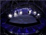 Bế mạc Olympic Sochi: Cái kết sinh động và cống hiến