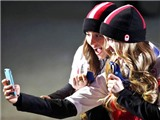 5 điểm nhấn của Sochi 2014