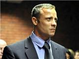 Vụ xét xử Oscar Pistorius: 25 năm tù chờ đợi 'Người không chân'