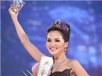 Lấy chồng trước khi thi Hoa hậu Hoàn vũ, Diễm Hương có bị tước vương miện?