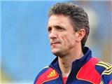 Cựu thủ quân của Barca bị bỏ tù