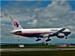 Boeing 777 đạt độ an toàn 'gần như hoàn hảo': Nghi vấn không tặc?