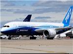 Malaysia Airlines lãnh đòn chí mạng vì vụ mất tích máy bay