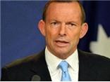 Không quân Hoàng gia Australia cử máy bay tầm xa tìm boeing 777 mất tích