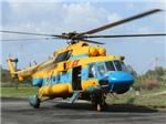 Vụ máy bay Malaysia mất tích: Thiết lập 2 số điện thoại nóng tại Sở chỉ huy tiền phương