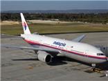 Phân tích 4 tình huống cụ thể xảy ra với Boeing 777 của Malaysia Airlines