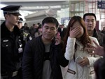 Malaysia Airlines hỗ trợ thân nhân hành khách chuyến bay MH370