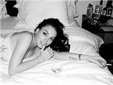 Lindsay Lohan liệt kê danh sách 36 người tình nổi tiếng
